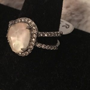 Chloe + Isabel Jewelry - NWT Chloe And Isabel ring